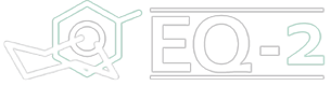 Grupo EQ2
